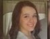 Murdered Teen April Millsap Texted 'OMG..I Think I'm Being Kidnapped'