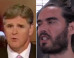 Russell Brand Accuses Sean Hannity 'Of Looking Like Ken Doll' In Gaza Video Response