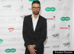 Rylan FINALLY Scores A Record Deal
