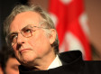 Richard Dawkins Rape Tweets: Atheist Admits Mistake: 'I Should Have Used Quotation Marks'