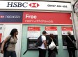 HSBC Closes Muslim Groups' Accounts As They're 'Too Risky'