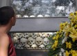 The Genocide Trial Of Two Former Khmer Rouge Leaders Is Cleared To Begin