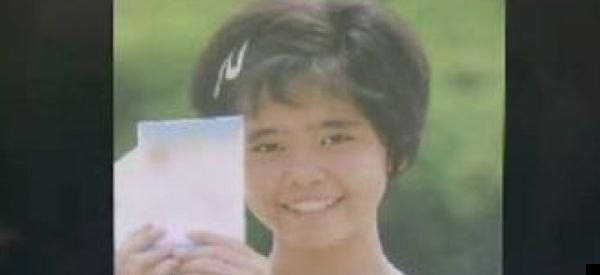 Japanese Teen Admits Decapitating Classmate In Grisly Thrill Killing