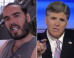 Russell Brand Takes Down Sean Hannity For 'Childish' Segment On Gaza