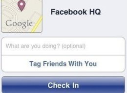 http://i.huffpost.com/gen/193863/thumbs/s-FACEBOOK-PLACES-LOCATION-FEATURE-large.jpg