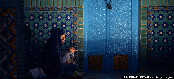 Saving Mothers In Afghanistan: Progress, Challenges And The Road Ahead