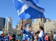 Scottish Independence Poll Shows Scots In America More Opposed To Yes Vote