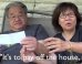 YouTube Star Surprises Parents, Makes Good On Promise To Pay Off Their Mortgage
