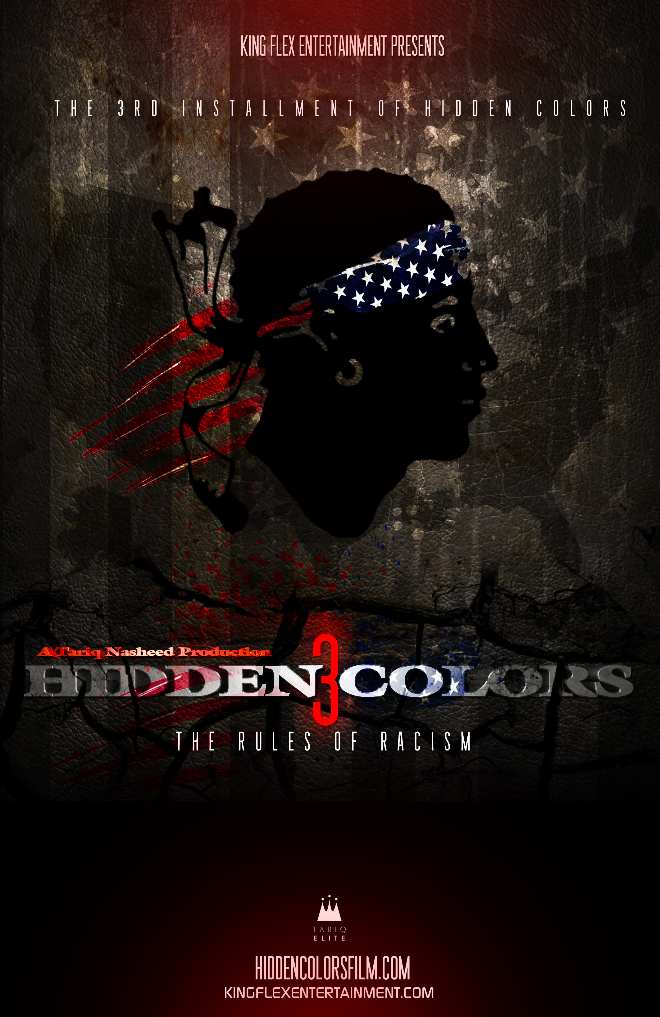 hidden colors 3