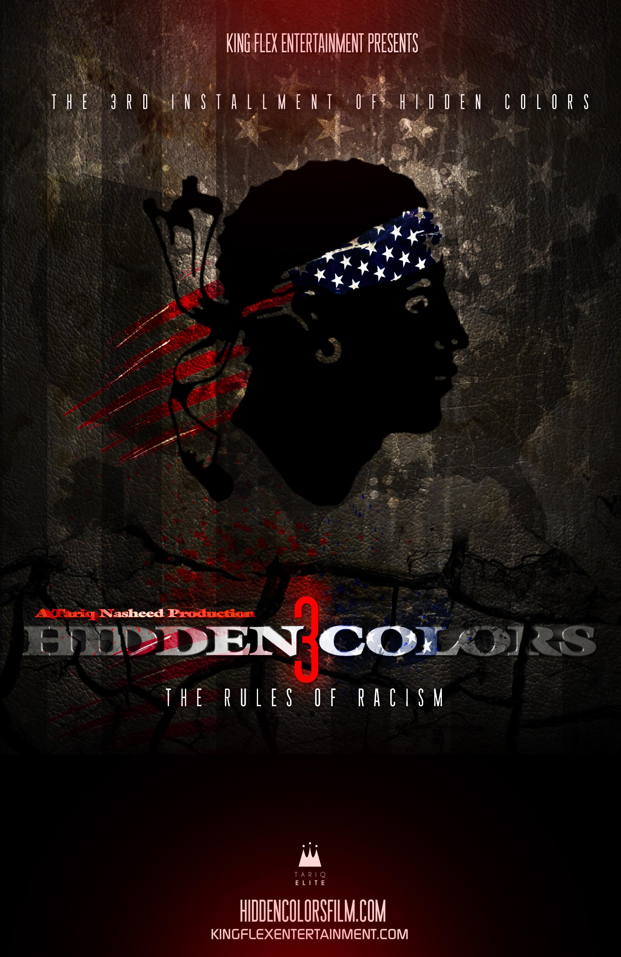 hidden colors 3