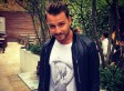 Vine Star Dapper Laughs To Front TV Dating Show