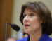Lois Lerner Criticized GOP As