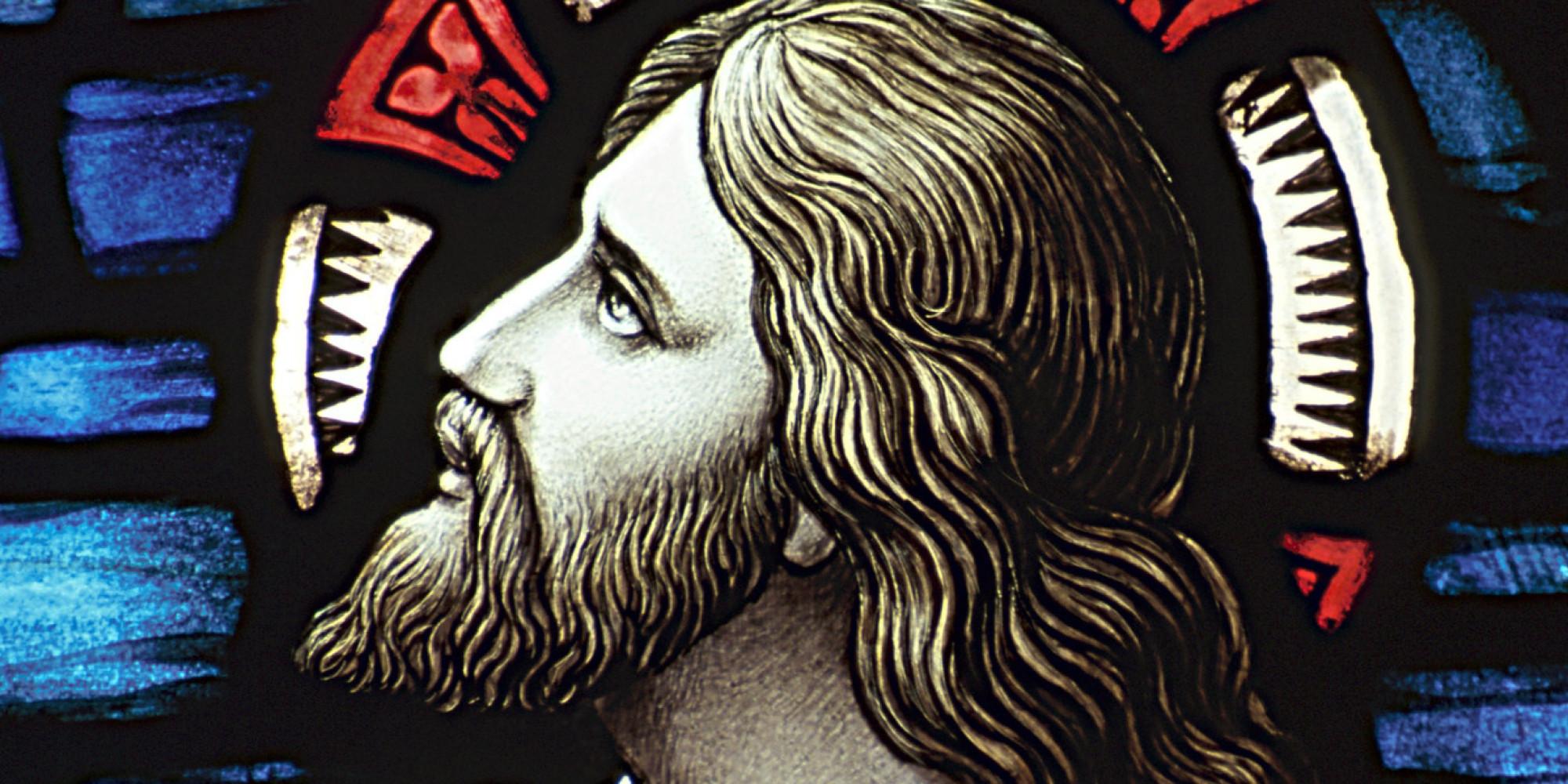Wissenschaftler weisen tatschliches Alter des Grabes Jesu