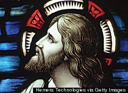 Homo pictor und Homo viator