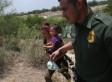 No vivimos una crisis de inmigración