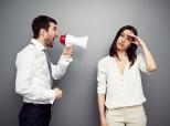 Women Don't <em>Actually</em> Talk More Than Men