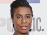 'OITNB' Star Uzo Aduba: I Want To Be A Champion For Young Women