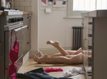Splitting Household Chores May Lead To Better, Hotter Sex