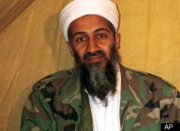 Bin Laden's Death: How Have You Processed It?
