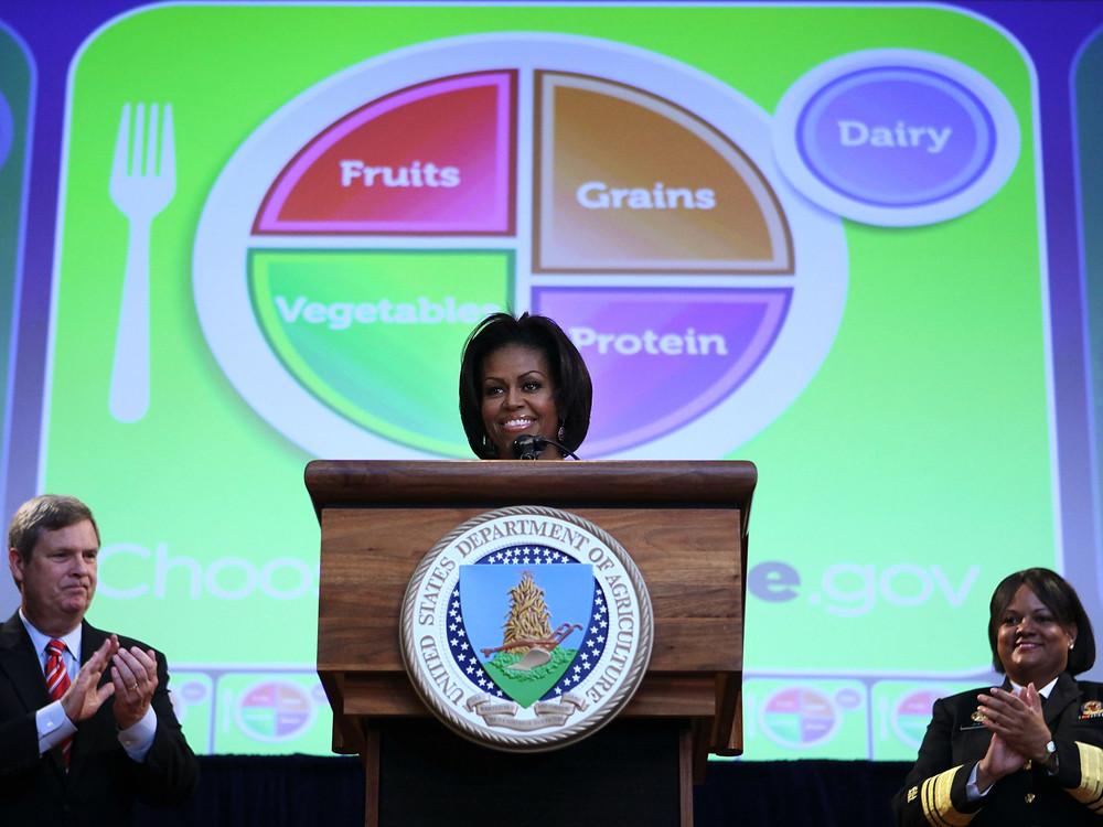 2010 vs 2015 dietary guidelines