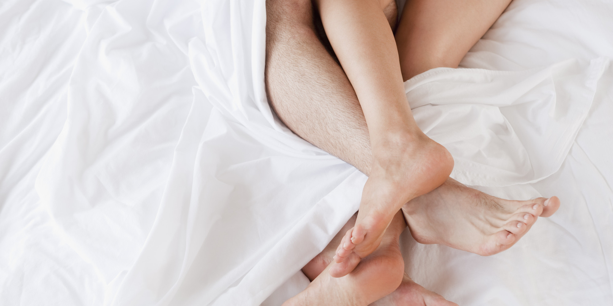 staying sexually pure after divorce