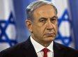 Gaza Is a Pandora's Box for Netanyahu