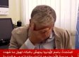 UN Official Chris Gunness Breaks Down & Sobs Uncontrollably Over Israeli Shelling Of Gaza School (VIDEO)