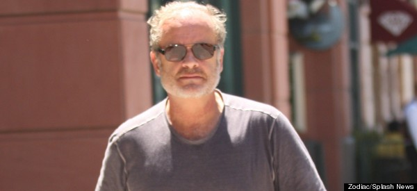 Kelsey Grammer 'Forgives' Murdered Sister's Killer