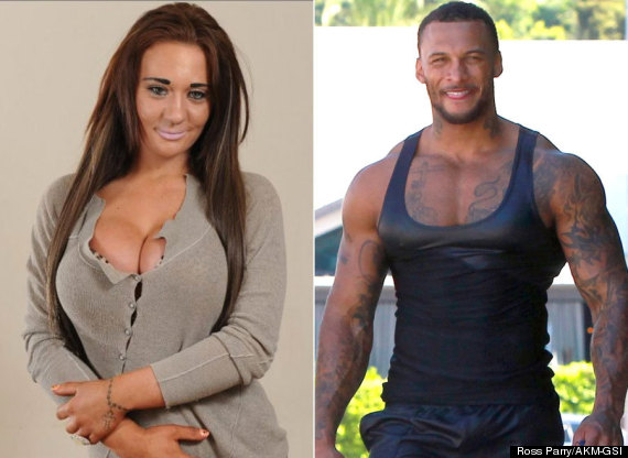 josie cunningham david mcintosh
