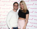 Chloe Madeley And Danny Young Split: 'Dancing On Ice' Couple Break Up 'After Series Of Arguments'