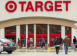 Target Lowers Outlook Amid 'Continuing Train Wreck In Canada'