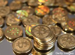 Les monnaies cryptées à l'épreuve de l'utilisateur