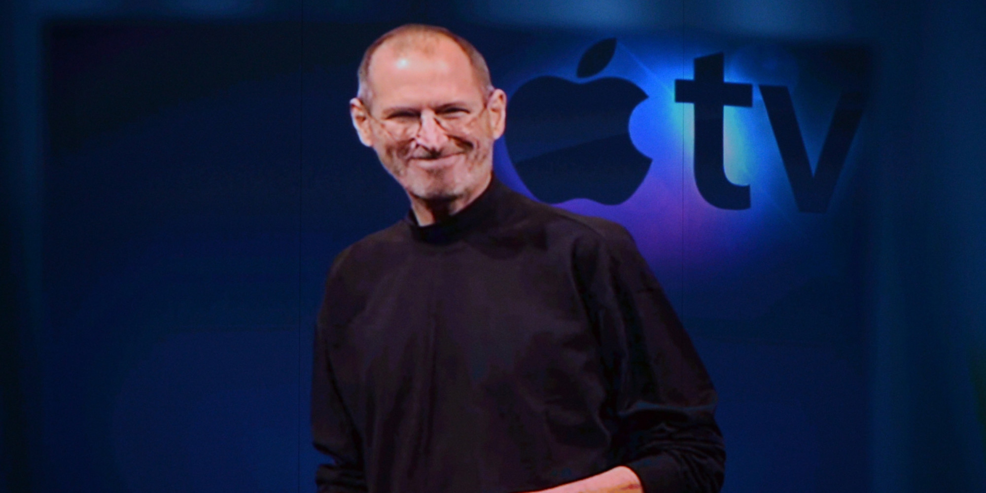 how steve jobs rallied apple to success Apple has rallied about 9  co-founder steve jobs in 1976, apple has pushed its revenue  product to replicate the society-altering success of.