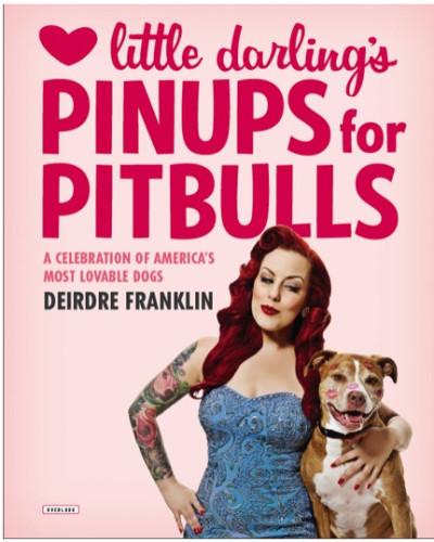 pinups for pitbulls