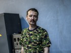 A Field Guide To The Bizarre And Terrifying Pro-Russian Rebels In Ukraine