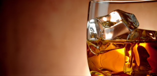 Think You Know Your Scotch Whisky? Think Again