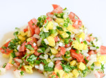 Salsa Recipes That Deserve Only The Best Tortilla Chips