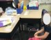 Why One First-Grader Had To Sit On The Floor For Weeks While Her Classmates Used Desks