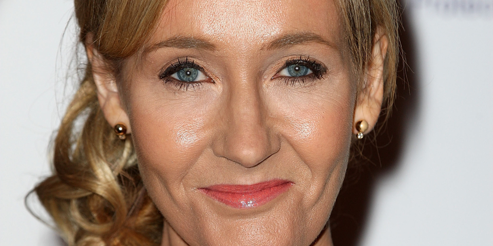 forbes billionaire list jk rowling drops from billionaire to forbes billionaire list jk rowling drops from billionaire to millionaire due to charitable giving the huffington post