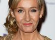 'Forbes' Billionaire List: JK Rowling Drops From Billionaire To Millionaire Due To Charitable Giving