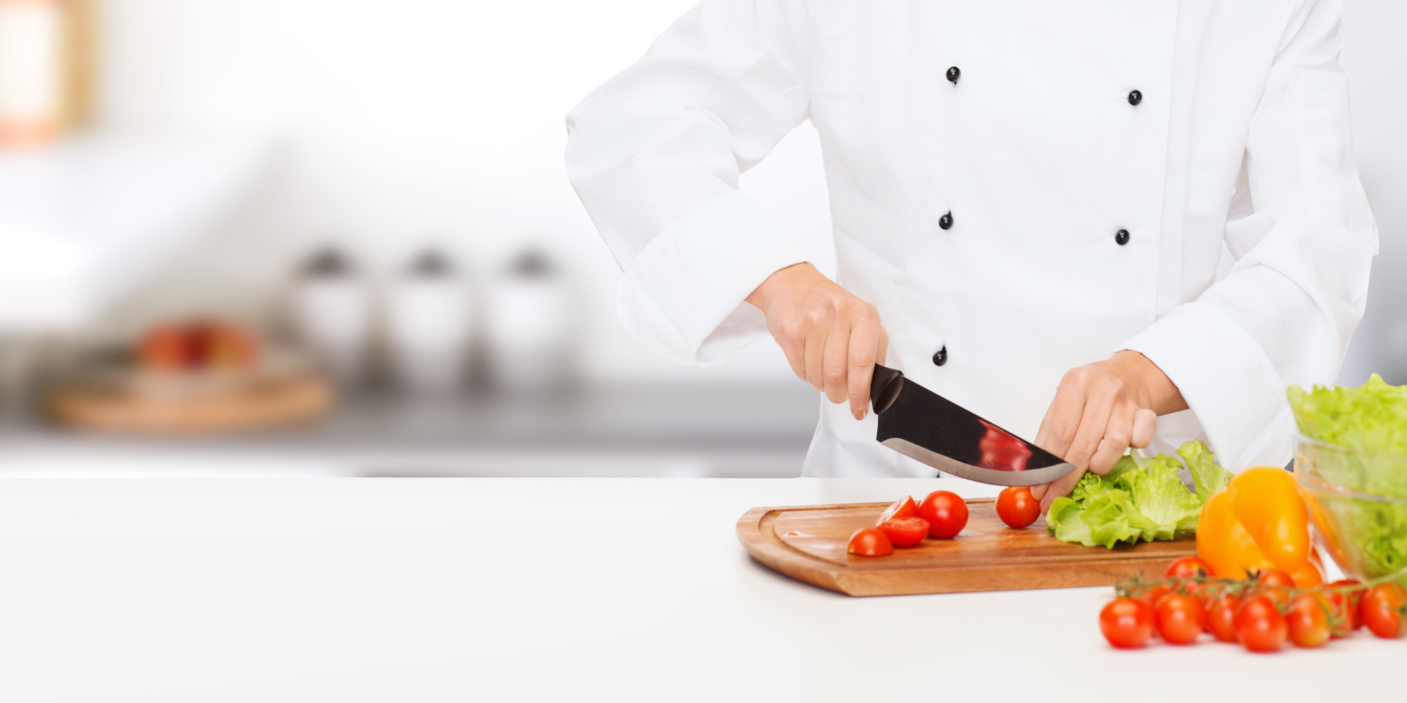chinese frequent food safety incidents The food & beverage market in china 12 food & beverage sales in china the chinese food & beverage of income spent on pre-packaged food and more frequent restaurant meals these food safety incidents have had a.