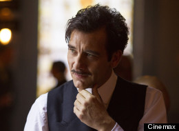 Blood, Guts And Glory: Why 'The Knick' Is Addictive