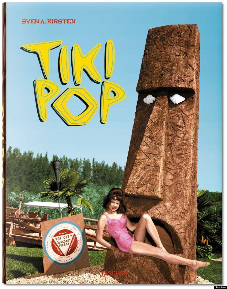 tiki pop book cover
