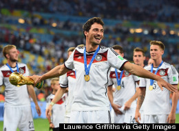 United's Hummels Transfer Depends On Liverpool - Transfer Gossip