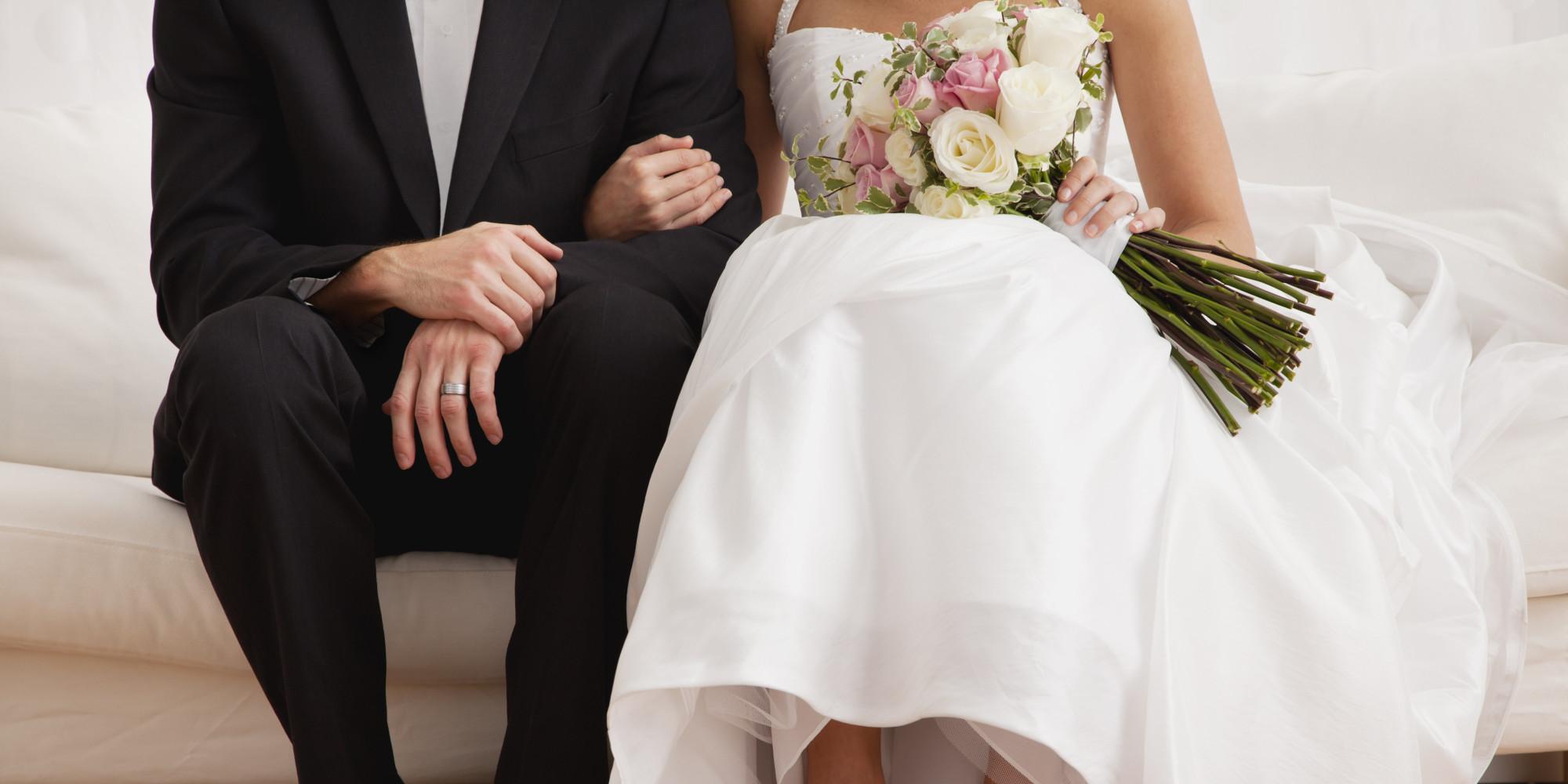 O marriage facebook
