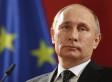 A Russia Problem, Not a Putin Problem