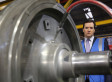 Osborne's 'March Of The Makers' Slips To Slowest Pace This Year