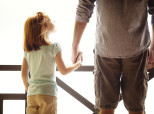 It Shouldn't Take Having A Daughter For Men To Care About Feminism