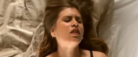 erzwungener orgasmus beautiful agpny