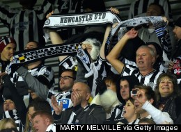 Why This Season Is Mike Ashley's Last Chance to Redeem Himself to Newcastle Fans